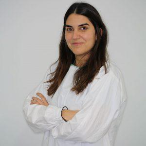 Dra. Fátima Otero Otero